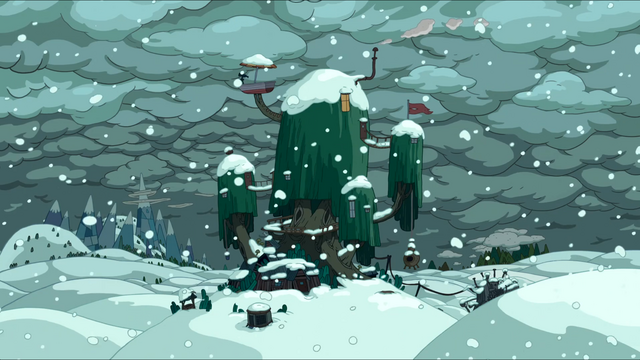 File:S7e14 treehouse snow.png