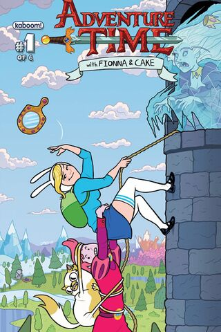 File:Fionna and Cake CVB 01.jpg