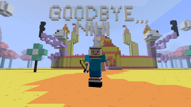 File:GOODBYE.png