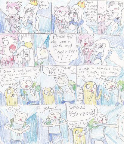 File:Marcelines closet pg 11.jpg
