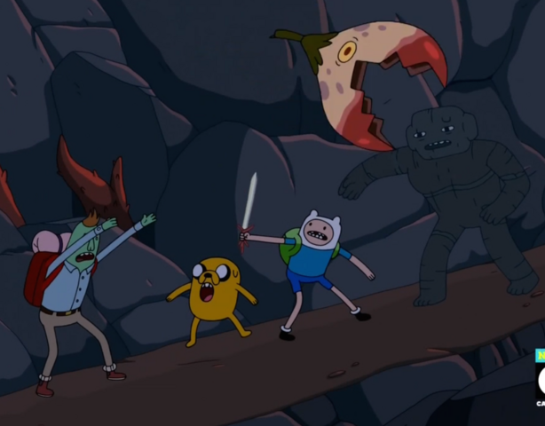 File:S7e33 Battle on Wild Trap Mountain.png