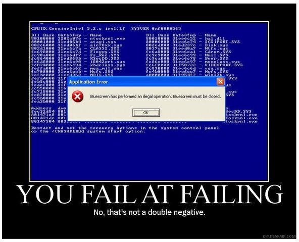 File:Super fail.jpg