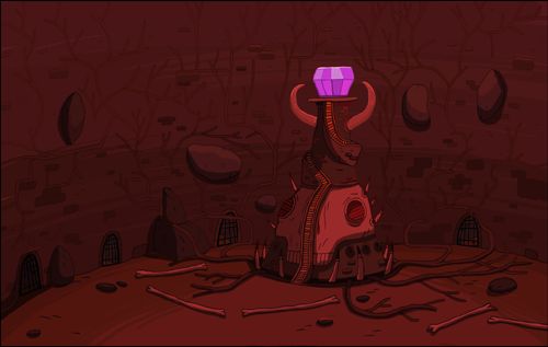 File:Bg s1e18 red2.png