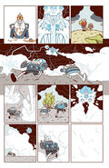 AdventureTime-WinterSpecial2014-rev-Page-08-7a810