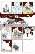 AdventureTime-WinterSpecial2014-rev-Page-08-7a810