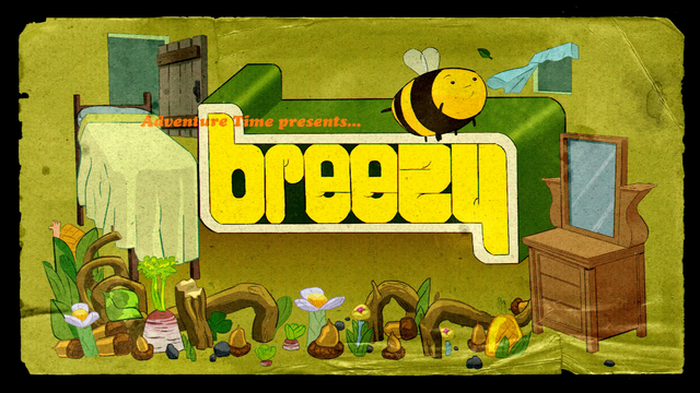 File:Titlecard S6E6 breezy.png
