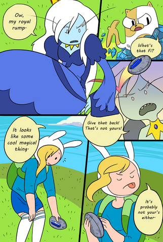 File:Snow bunny page 2.png
