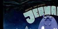 Jermaine (episode)