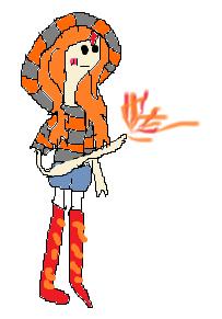 File:Blushing flame princess 3.png