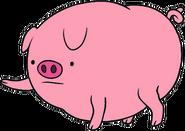 Pig s4e21