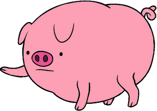 File:Pig s4e21.png