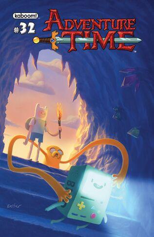 File:Kaboom adventure time 032 a.jpg