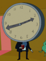 S6e1 Clock Face.png