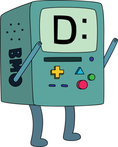 File:BMO Sad.png
