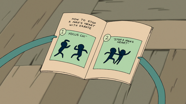 File:S6e17 Magazine pages.png