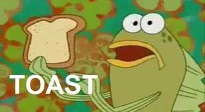 File:Toast (IOP).jpg