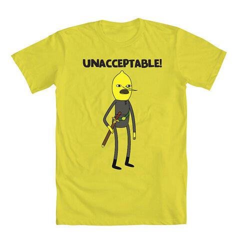 File:Unacceptable.jpg