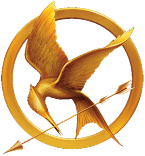 File:Hunger-games white.png