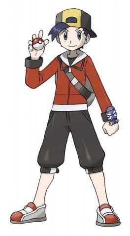File:Pokemon heart gold conceptart 2sKam.jpg