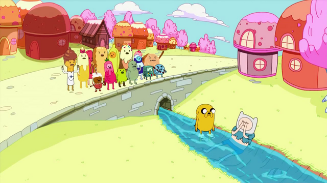 File:S4e8 Mob of angry Candy People.png