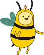 File:Bee Princess.png