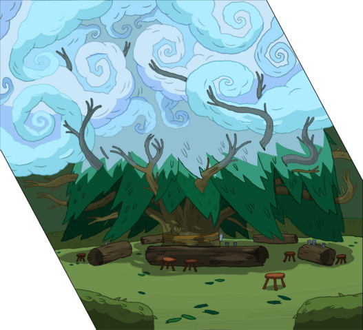 File:Bg s1e17 windtrees.png