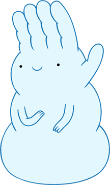 File:Hand Snow Golem.png