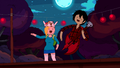 S5e11 Fionna and Marshall dancing 3.png