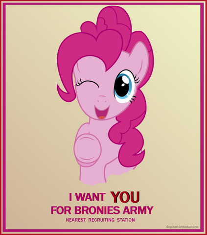 File:Yes for pinkie.png