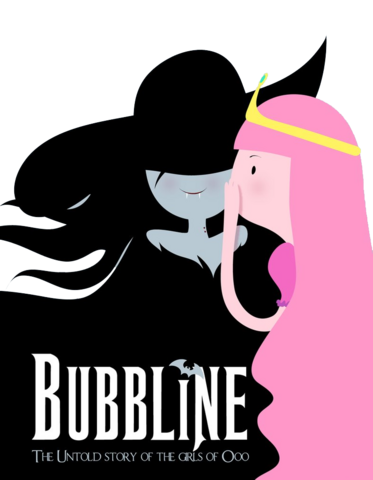File:Bubbline Wicked Floater.png