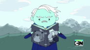 S07E35 The Ice President