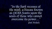 S1e16 Pat Mchale quote