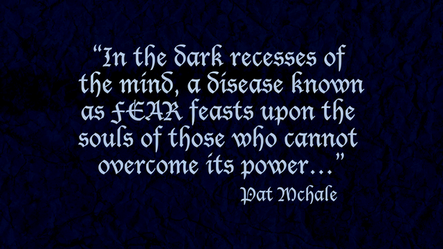 File:S1e16 Pat Mchale quote.png