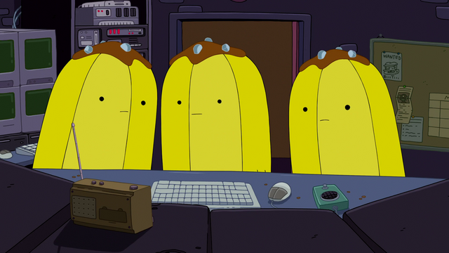 File:S6e20 Banana Guards.png