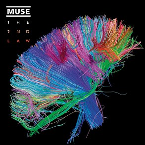 File:Muse 2nd law.jpg