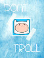 Thumbnail for version as of 15:05, May 17, 2012
