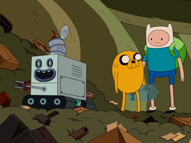File:S4e1 Neptr with Finn and Jake.png