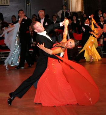 File:Waltz-dance.jpg