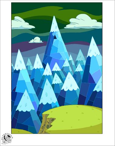 File:Bg s1e3 icekingdom mountain face.png