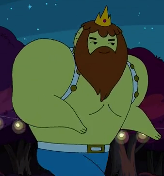 File:Muscle Prince.png