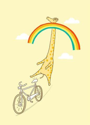 File:Girafferainbow.jpg