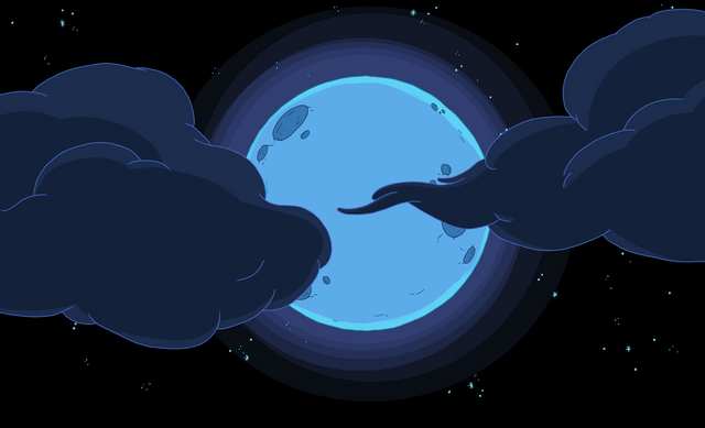 File:Hug Wolf moon background.png