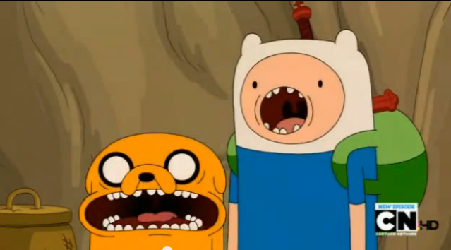 File:S5e13 Finn and Jake witness num-num time.png