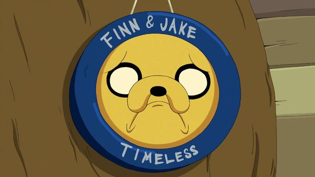 File:S5e33 Jakesadface.png