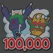Beemoblitz 100kpoints off.png