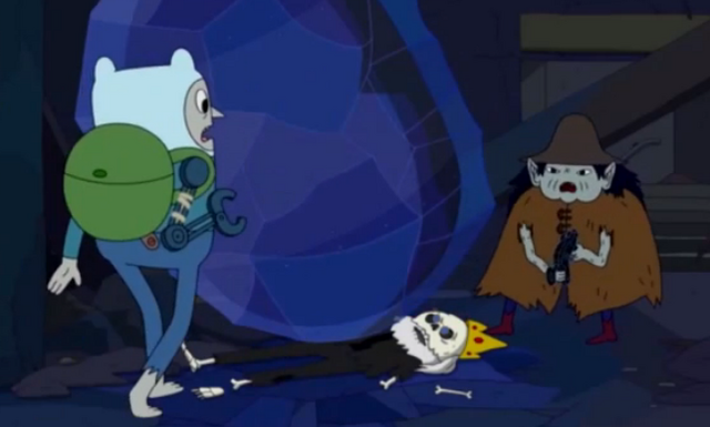 File:Ice King is Dead.png