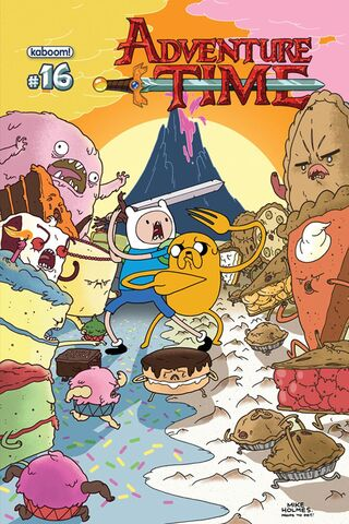 File:KABOOM ADVENTURETIME 016v4 A.jpg