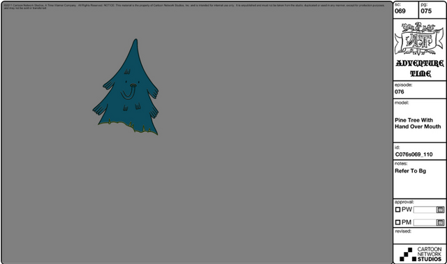 File:Modelsheet - pinetreewithhandovermouth.png
