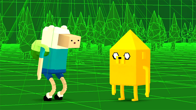 File:S2e16 Finn and Jake inside the game.png
