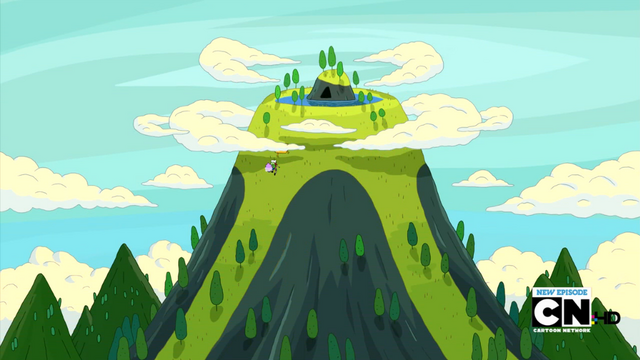 File:S4 E12 Top of the Mystery Mountains.png